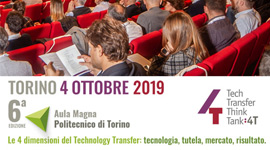 Torino 4T 2019