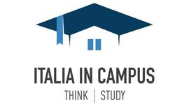 alloggi e servizi per studenti