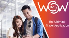 app viaggi