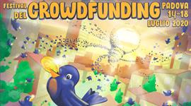 scenari del crowdfunding