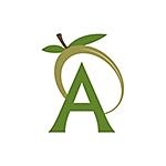 equity crowdfunding start up ablockhainlab