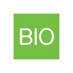agricoltura bio