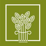 Società agricola a scopo sociale