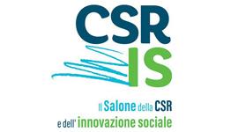 Salone csr 2019