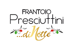 Frantoio Montefiascone