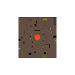 logo nano silical devices