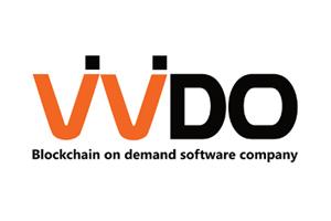 servizi Blockchain