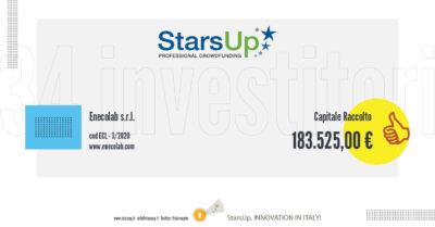 equity crowdfunding start-up