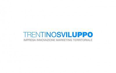 Chi è Trentino sviluppo